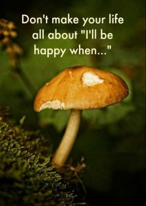 ill-be-happy-when-life-quotes-sayings-pictures