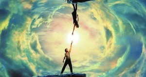 Upside-Down-Movie-Trailer-Clips-Poster