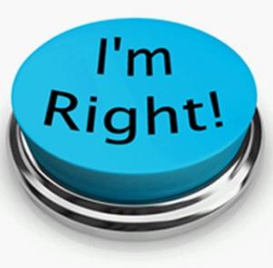 im-right-button