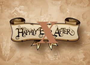 happily-ever-after-logo1