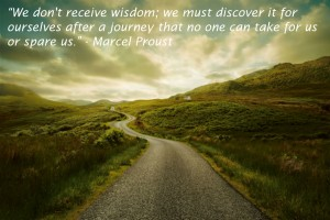 we-dont-receive-wisdom-we-must-discover-it-for-ourselves